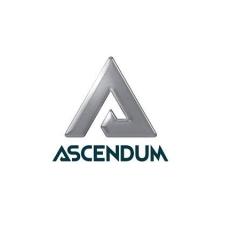 ascendium_new