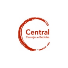 central_new2