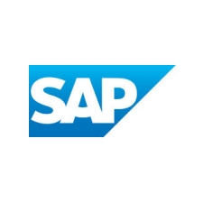 sap_newX
